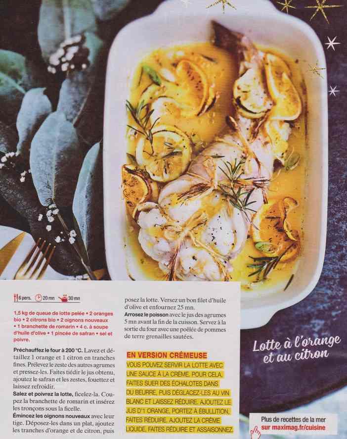 """les bons """" petits """" plats maison - Page 22 1a47"""