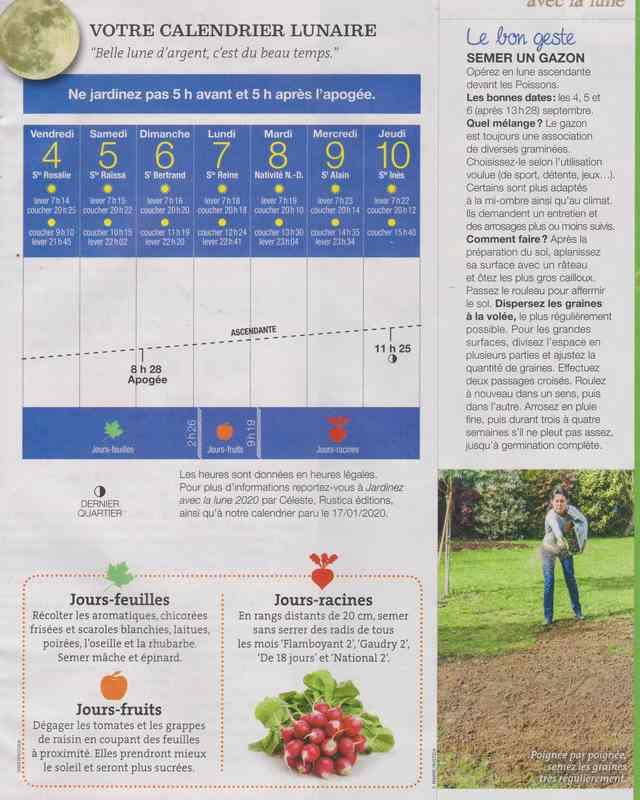 votre calendrier lunaire de la semaine - Page 7 1ab10