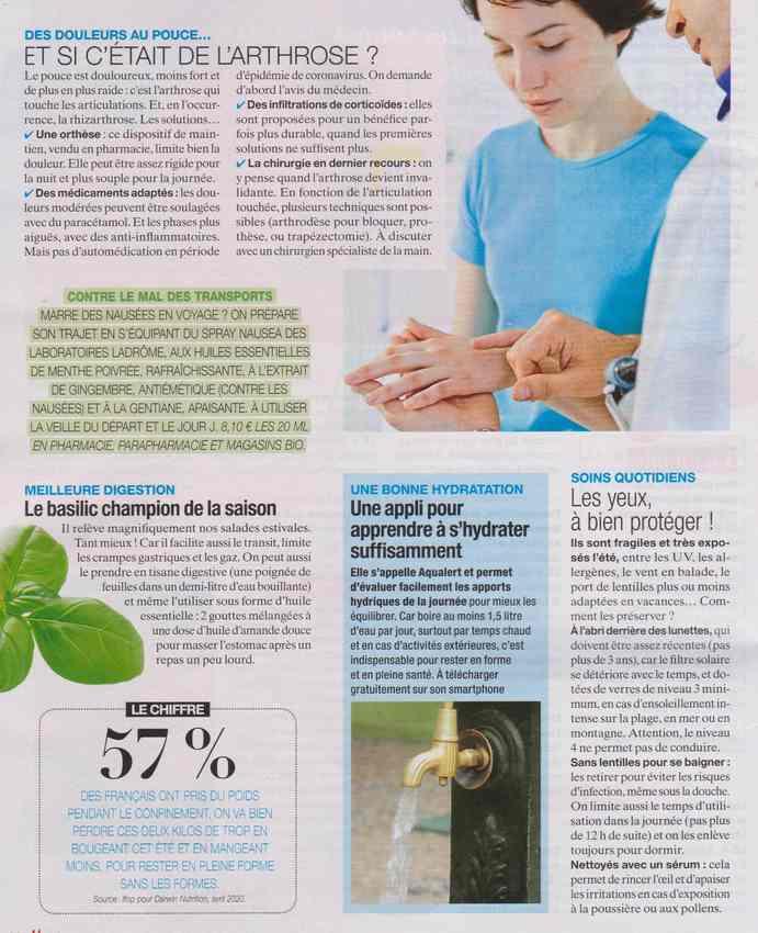 les plantes qui soignent - Page 12 1b13