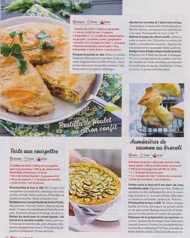 """les bons """" petits """" plats maison - Page 18 1b15"""