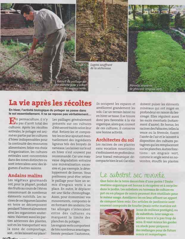 au jardin - Page 4 1c16