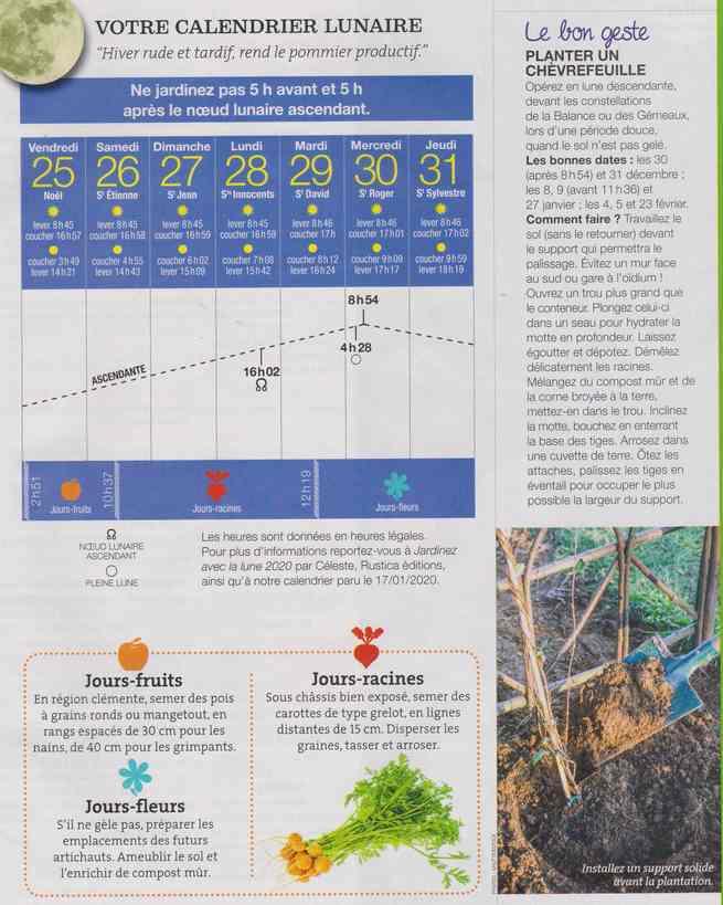 votre calendrier lunaire de la semaine - Page 8 1d17