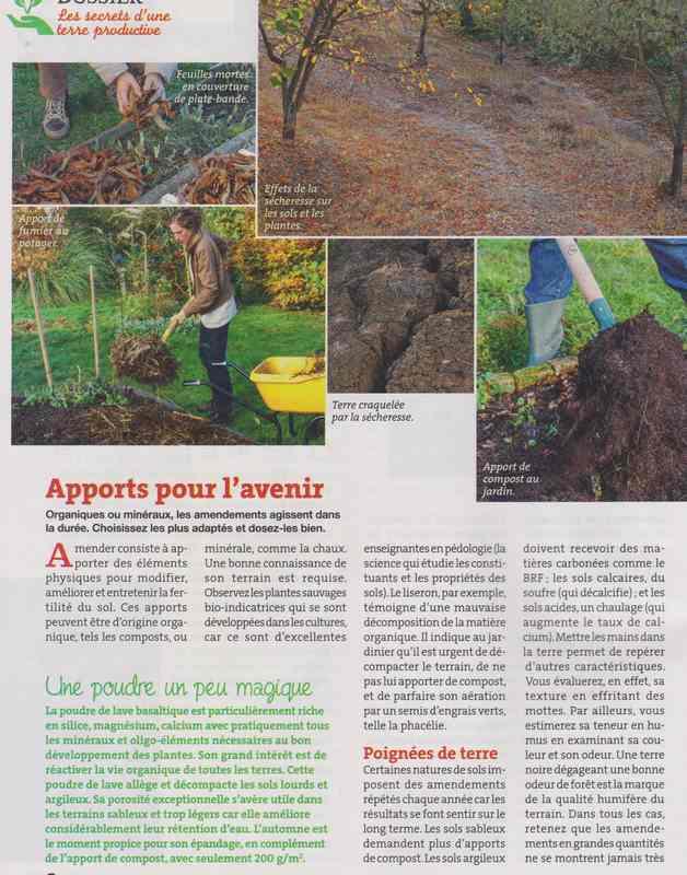 au jardin - Page 4 1e14