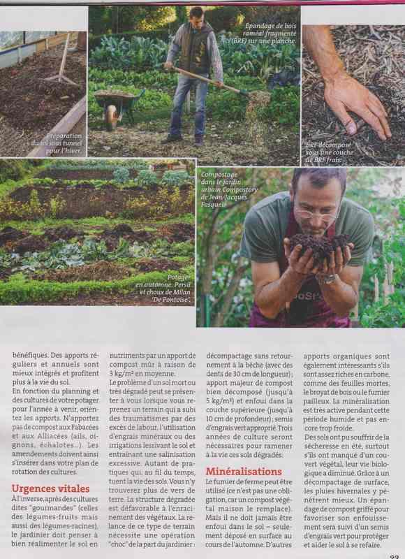 au jardin - Page 4 1f14