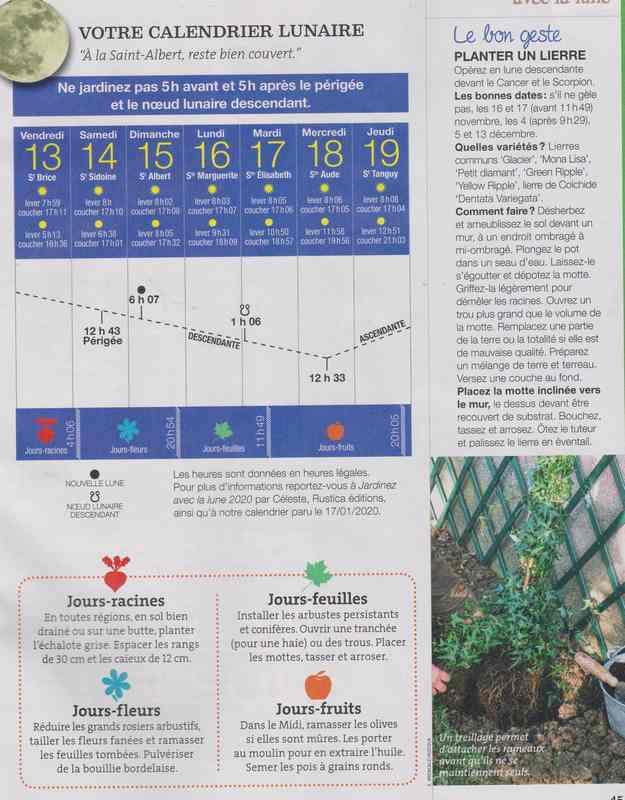 votre calendrier lunaire de la semaine - Page 7 1g14