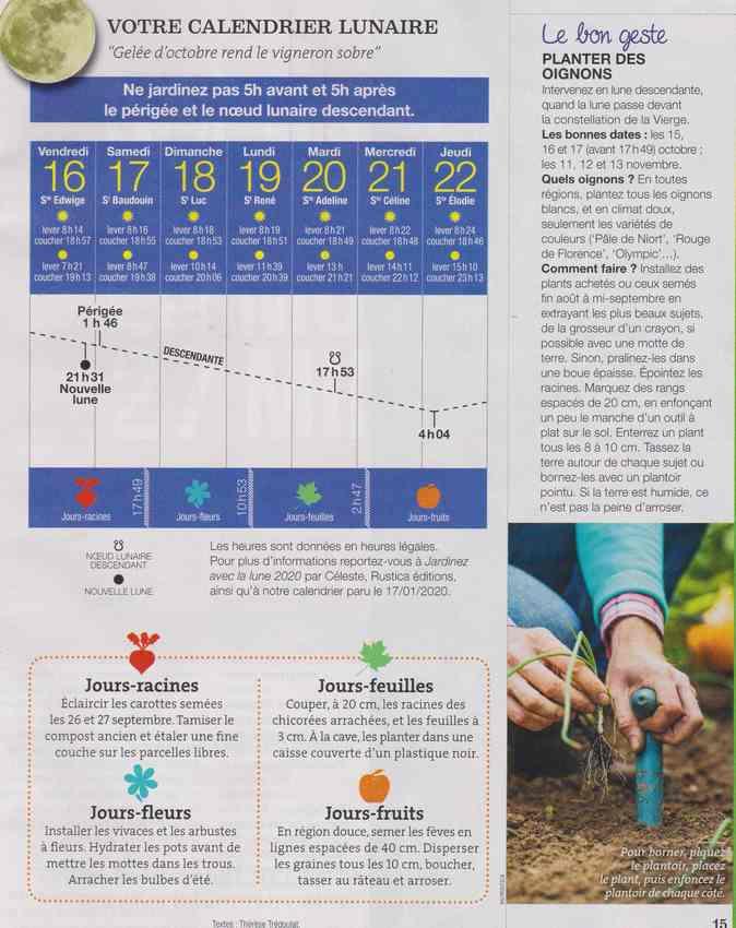 votre calendrier lunaire de la semaine - Page 7 1h12