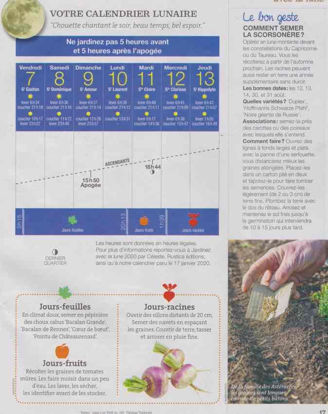 votre calendrier lunaire de la semaine - Page 7 217