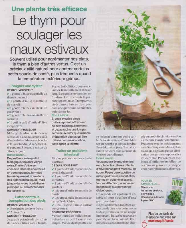 les plantes qui soignent - Page 13 2411