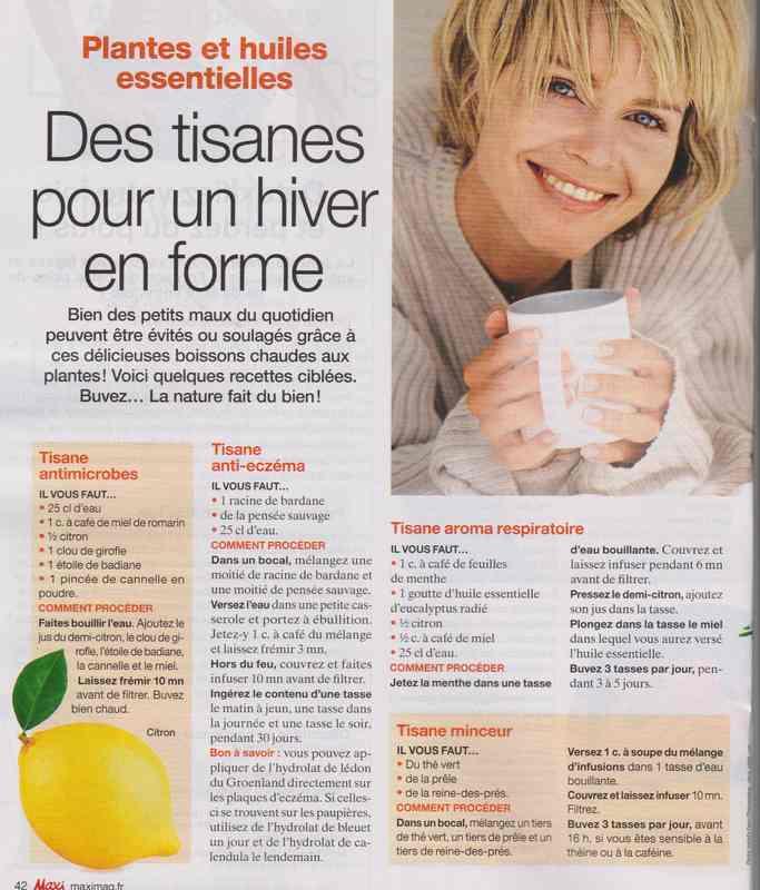 les plantes qui soignent - Page 19 249