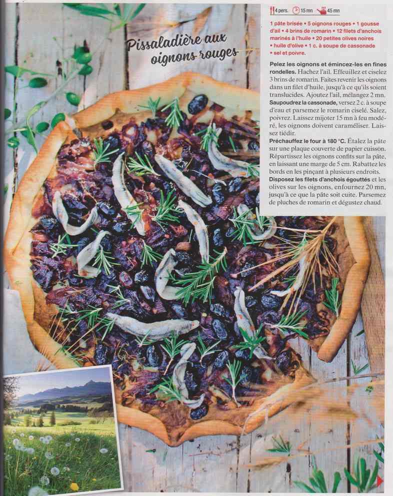 """les bons """" petits """" plats maison - Page 22 2512"""