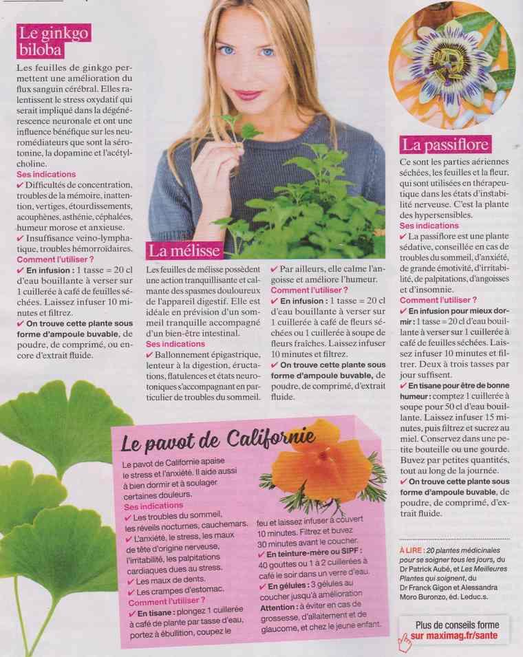 les plantes qui soignent - Page 19 25b10