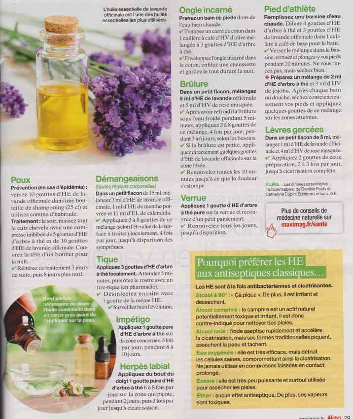 bien-être - Page 8 2a11