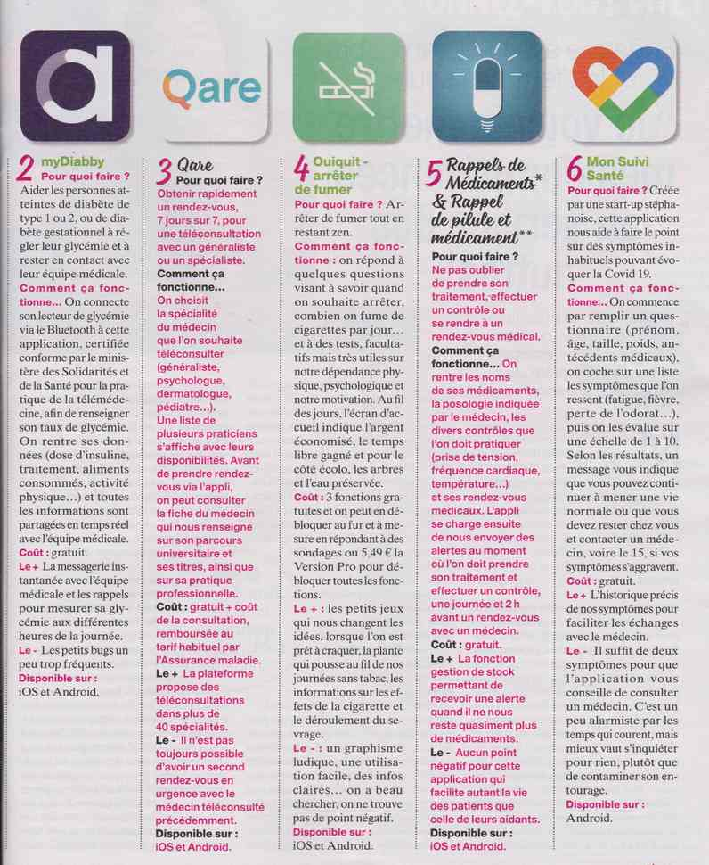 bien-être - Page 9 2a21