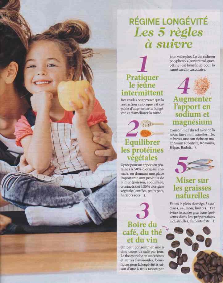 bien-être - Page 10 2a26
