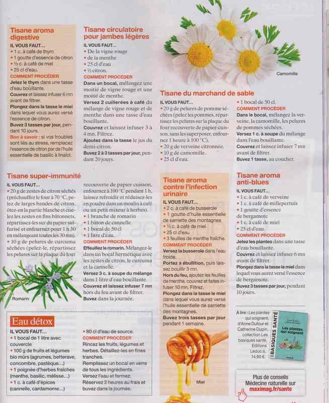 les plantes qui soignent - Page 19 2a28