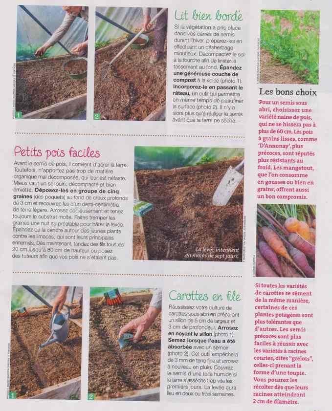 au jardin - Page 9 2b16