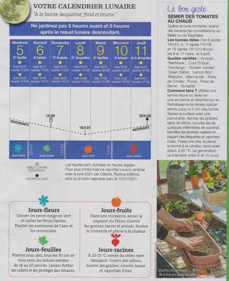 votre calendrier lunaire de la semaine - Page 8 2g12