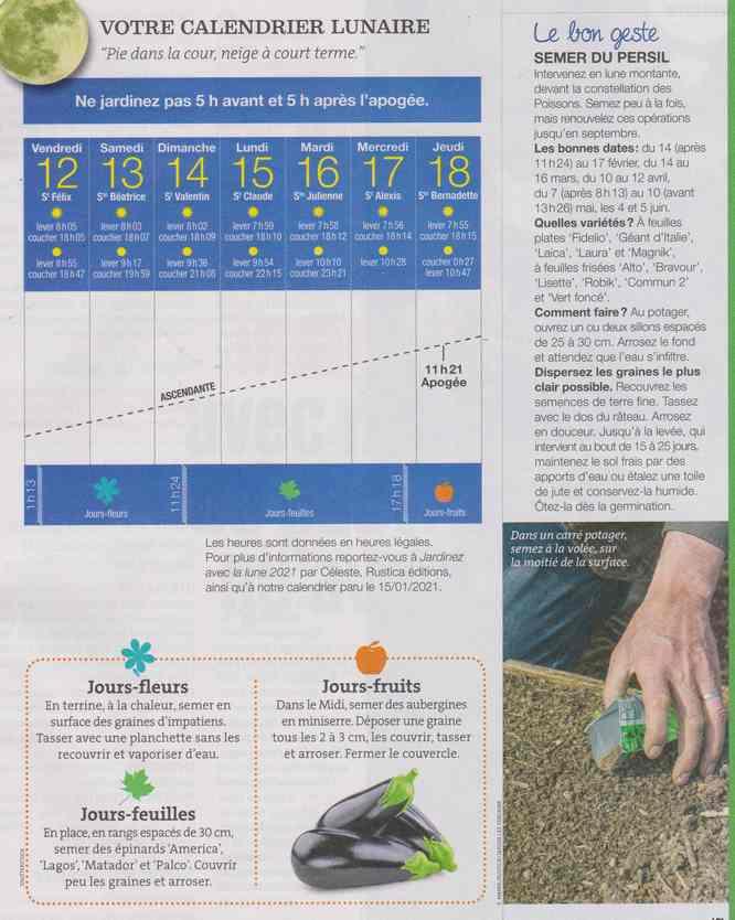votre calendrier lunaire de la semaine - Page 8 2h12
