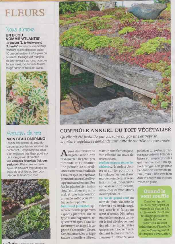 au jardin - Page 37 313