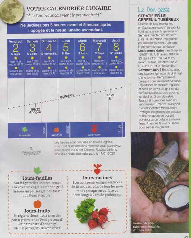votre calendrier lunaire de la semaine - Page 7 331