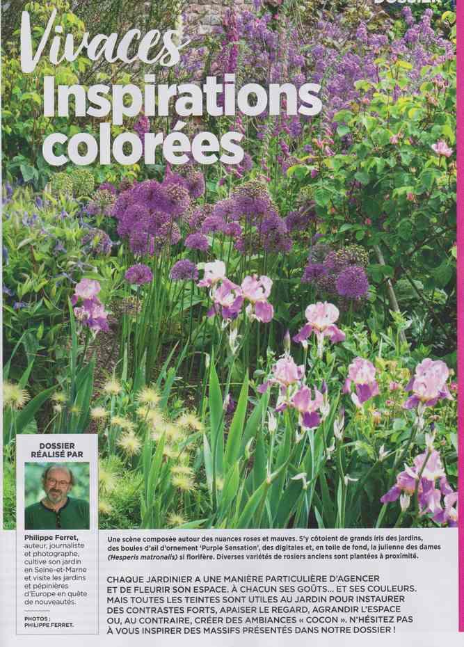 au jardin - Page 9 342