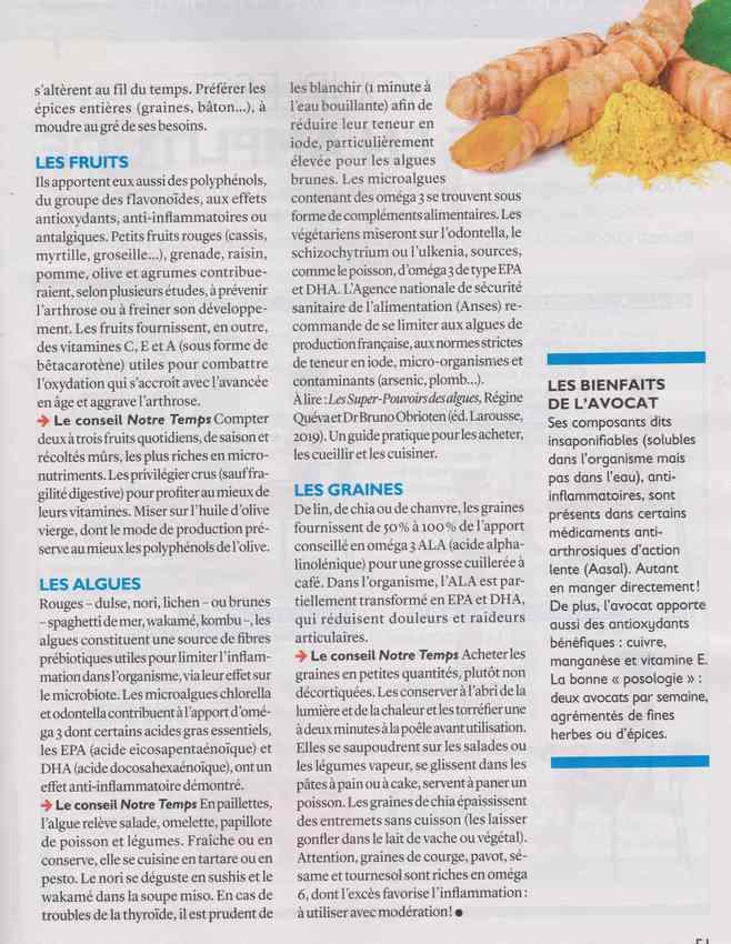 bien-être - Page 8 3a16