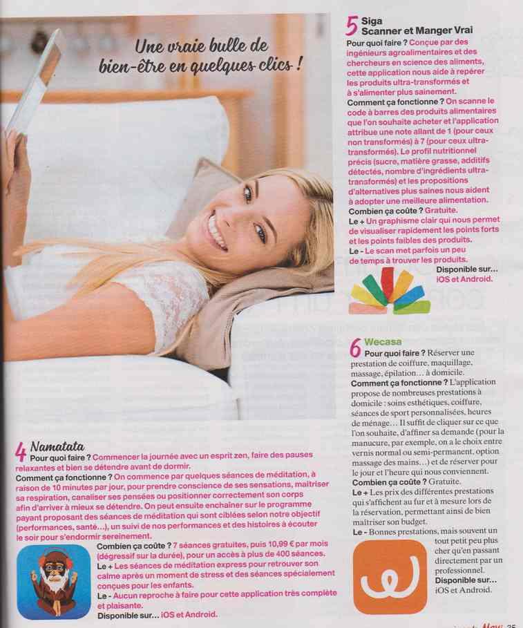bien-être - Page 9 3a27