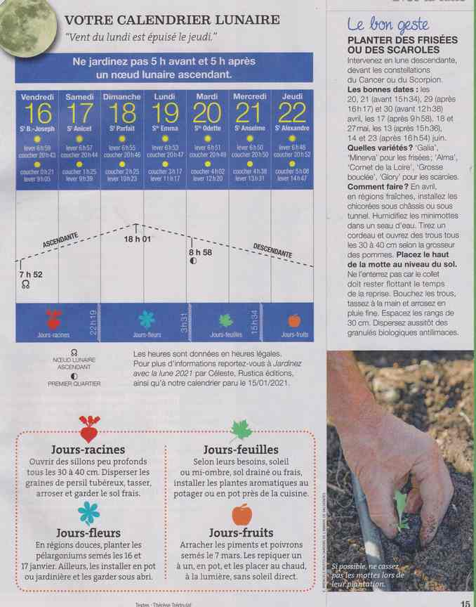 votre calendrier lunaire de la semaine - Page 8 3b17
