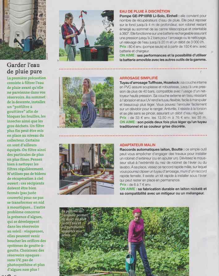 nouveauté - Page 4 3b18
