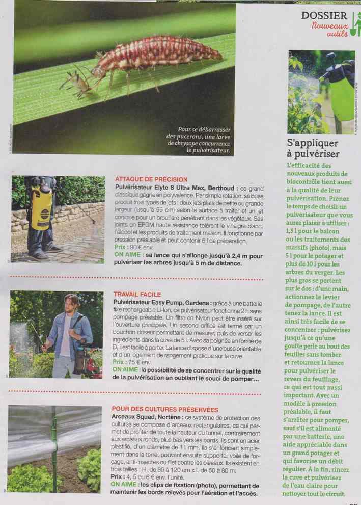 nouveauté - Page 4 3e13