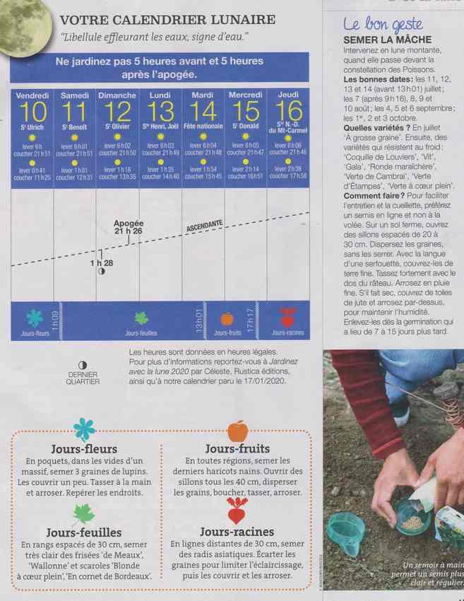 votre calendrier lunaire de la semaine - Page 6 412