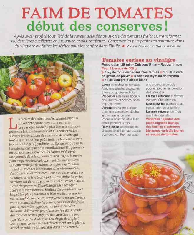 """les bons """" petits """" plats maison - Page 18 420"""