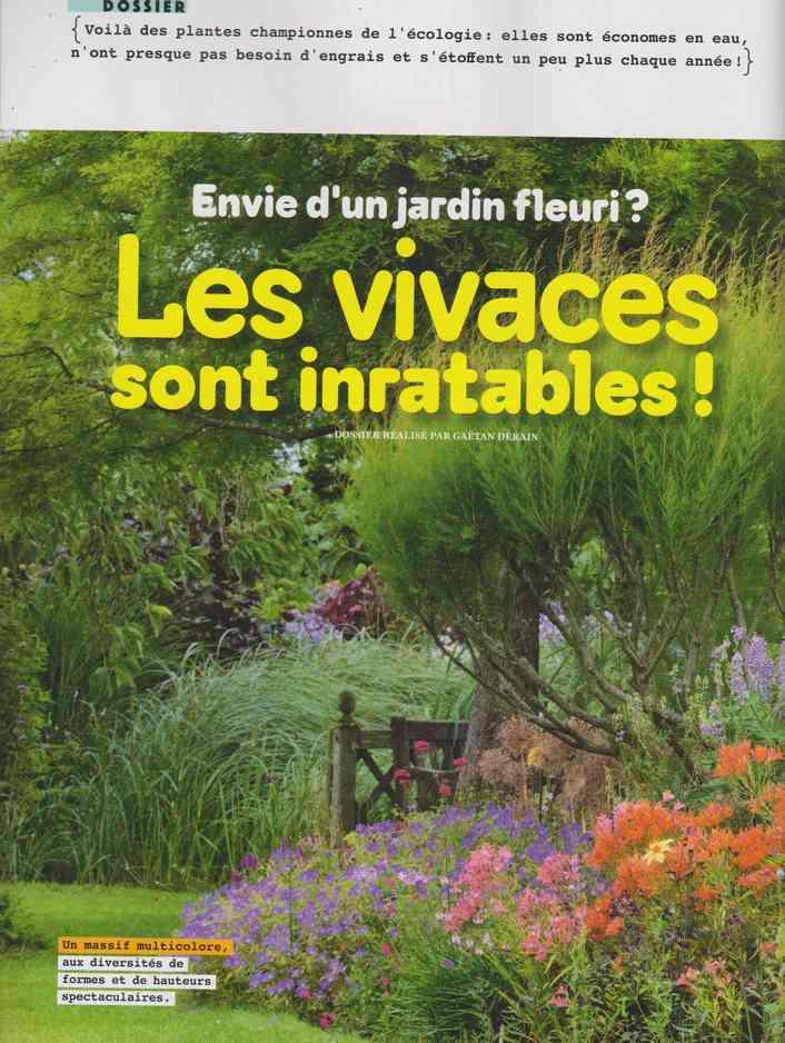 au jardin - Page 17 439