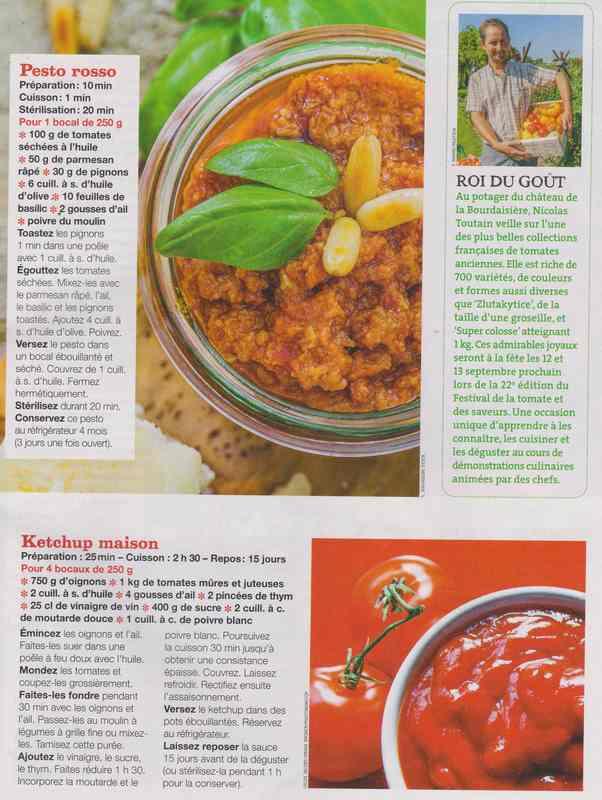 """les bons """" petits """" plats maison - Page 18 4a13"""