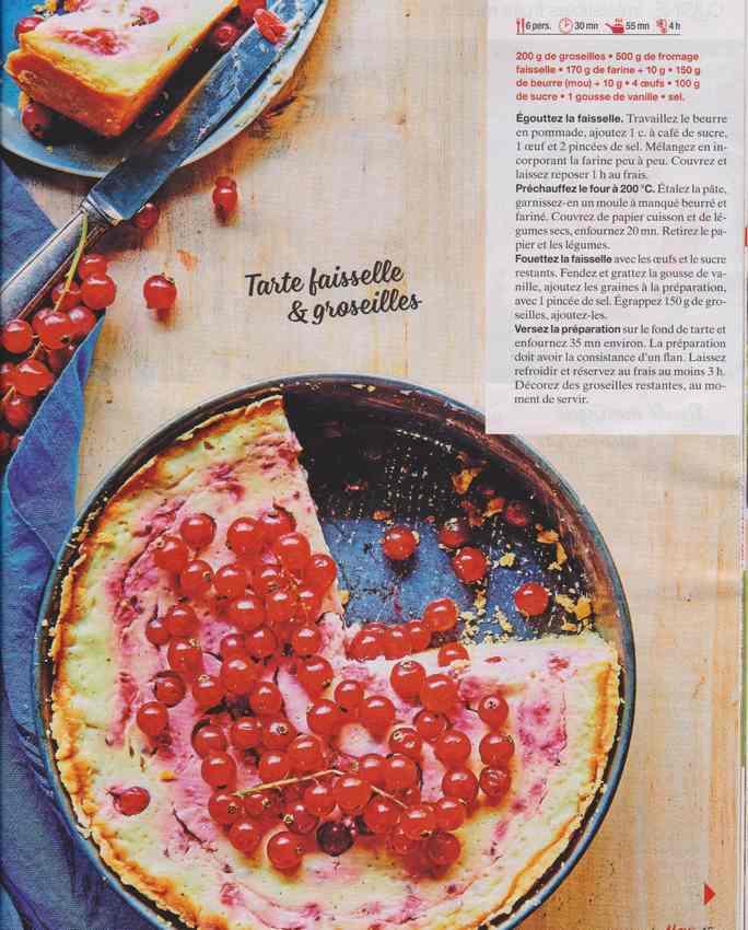 varier les desserts - Page 8 4a18