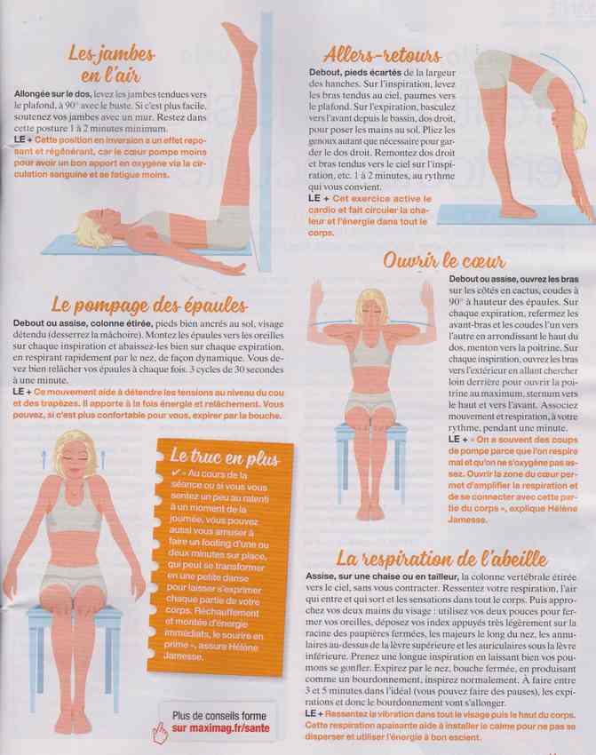 bien-être - Page 9 4a19