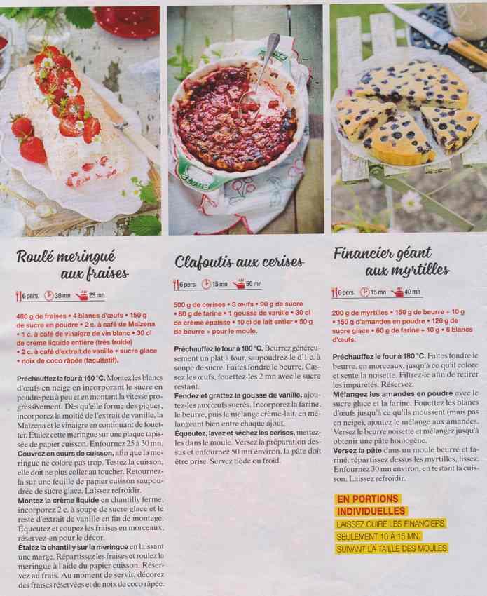 varier les desserts - Page 8 4b14