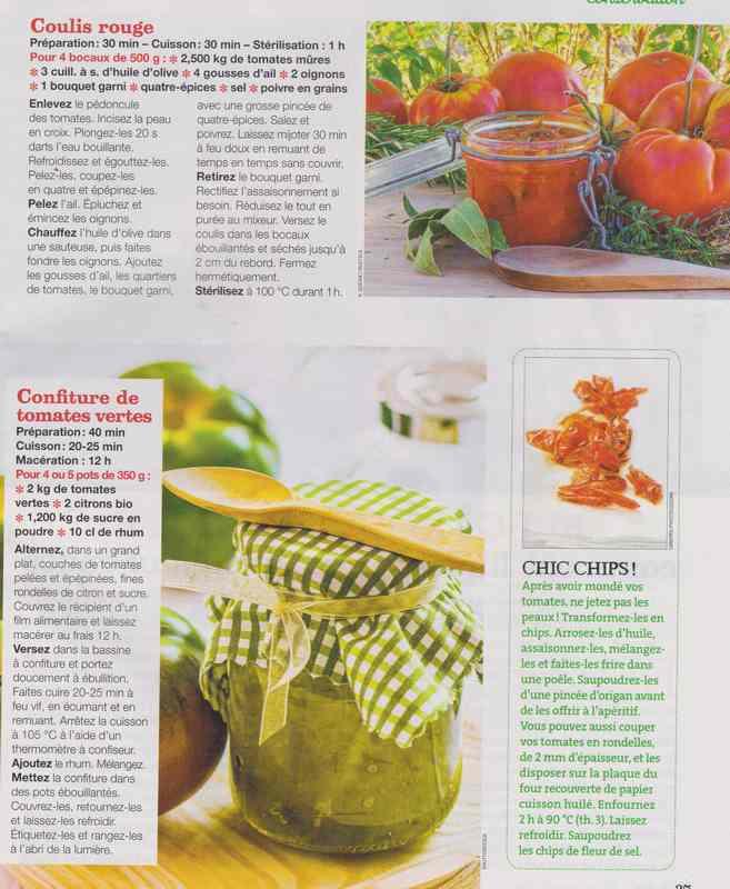 """les bons """" petits """" plats maison - Page 18 4c12"""