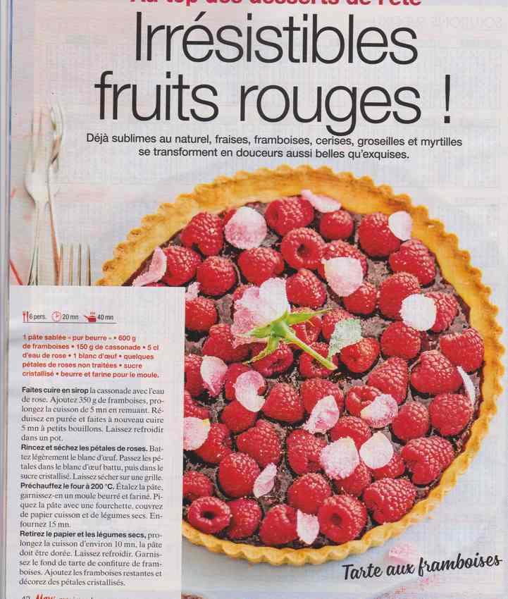 varier les desserts - Page 8 4c14