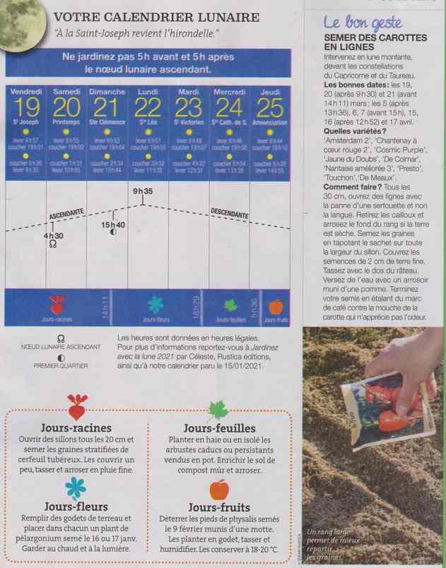 votre calendrier lunaire de la semaine - Page 8 4g12