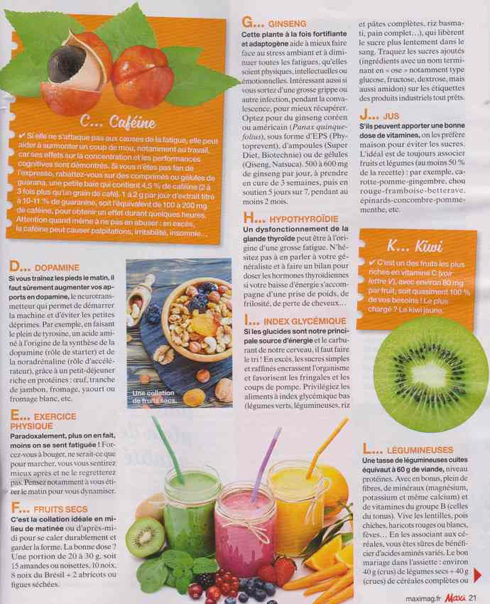 bien-être - Page 7 5a14