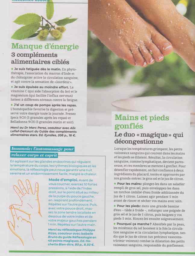 bien-être - Page 8 5b11