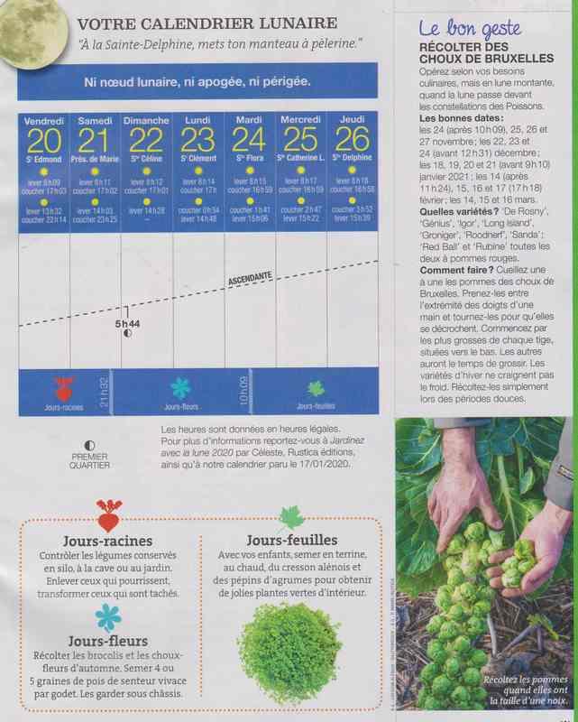 votre calendrier lunaire de la semaine - Page 7 5g10