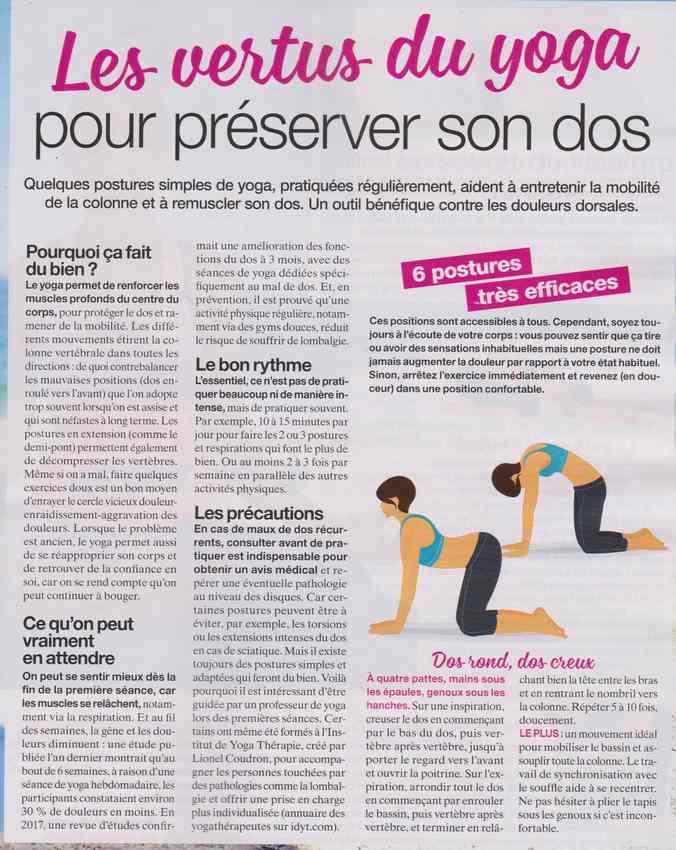 bien-être - Page 7 614