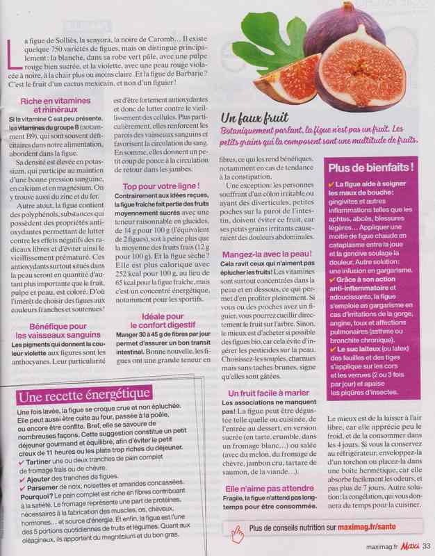 les plantes qui soignent - Page 13 6a16