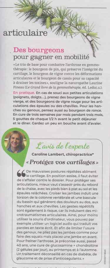 bien-être - Page 10 6a25