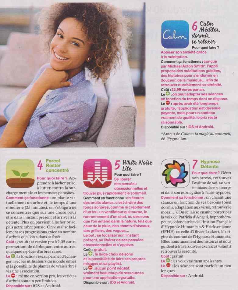 bien-être - Page 11 6a29