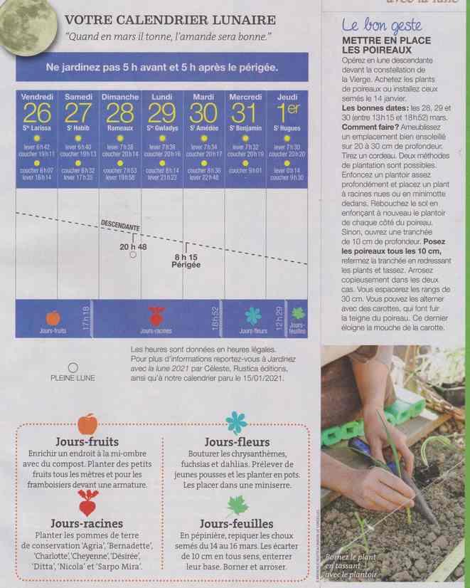 votre calendrier lunaire de la semaine - Page 8 6g12