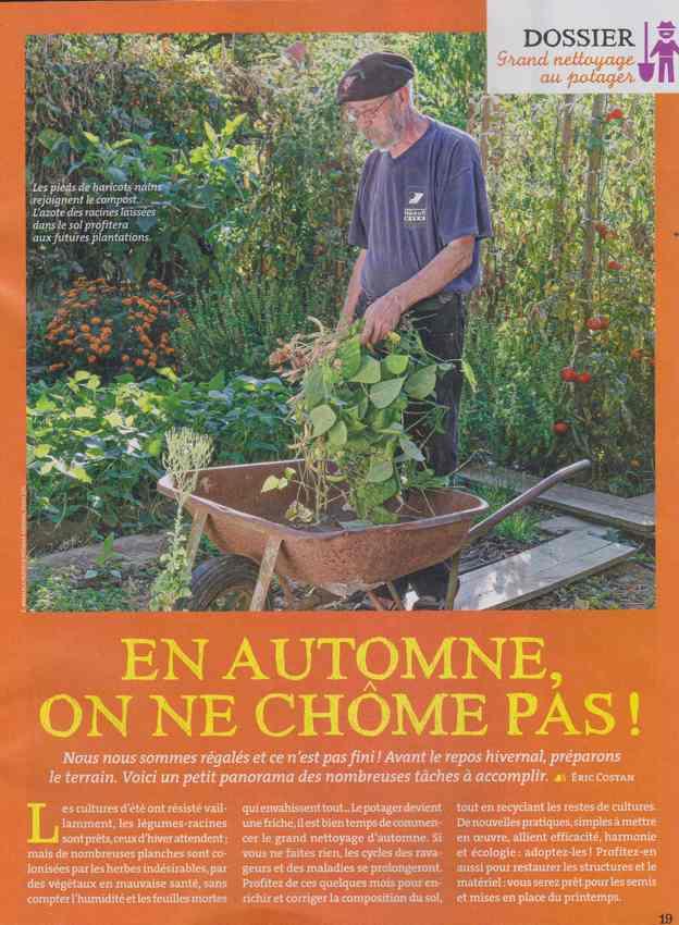au jardin - Page 3 719