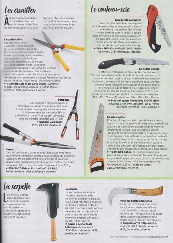 nouveauté - Page 4 7b17